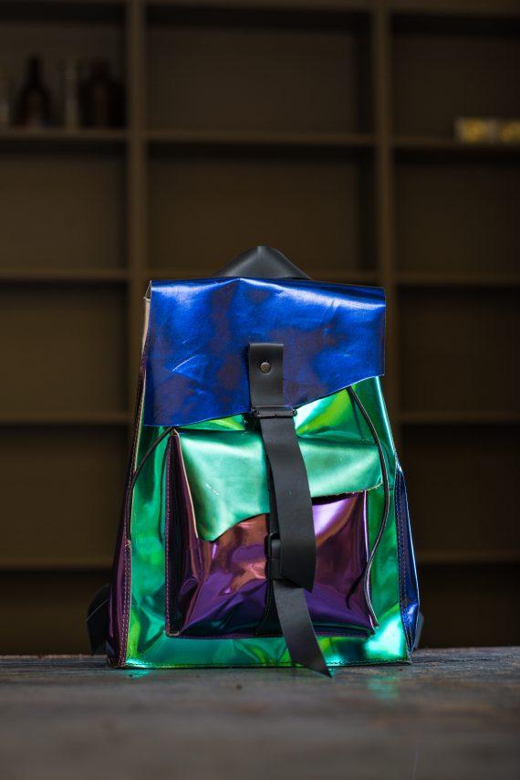Koja – colors (1 of 75)
