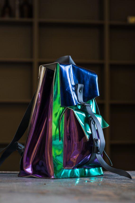Koja – colors (2 of 75)
