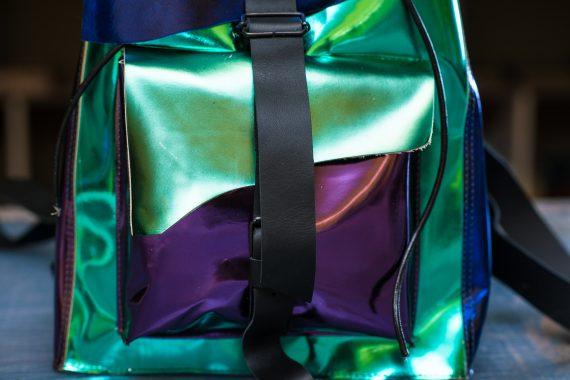 Koja – colors (3 of 75)
