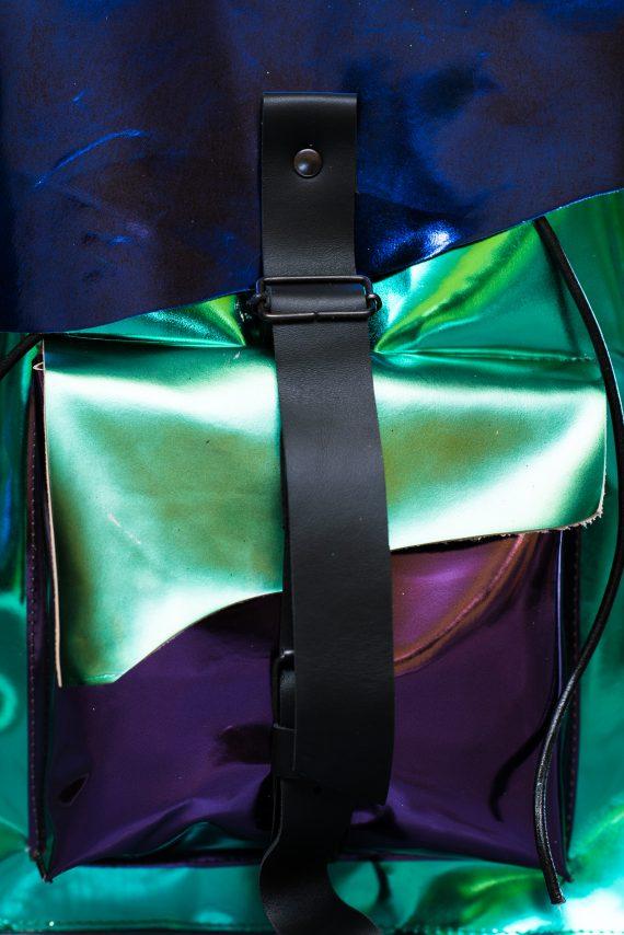 Koja – colors (5 of 75)